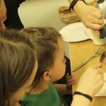 4 Eltern-Kind Projekt Picknick vorbereiten 4