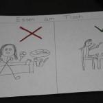 6 Elternschulung 4