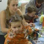 7 Kinderprojekt 3