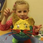 7 Kinderprojekt 4
